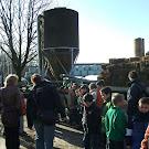 Excursie Schapenboerderij