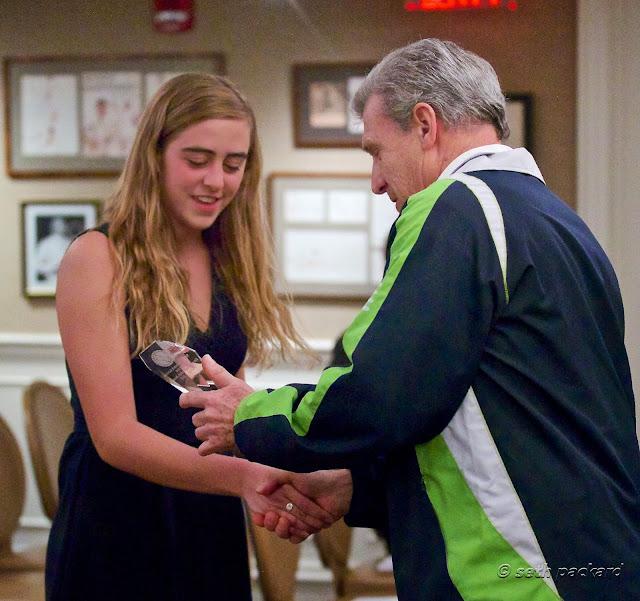 MA Squash Annual Meeting, 5/5/14 - 5A1A1165.jpg