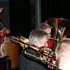 Concert 29 maart 2008 180.jpg