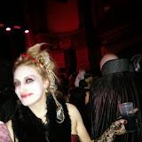 07 Vampire Ball