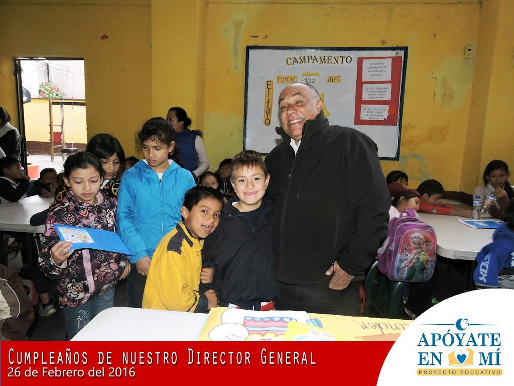 Cumpleaños-de-Nuestro-Director-General-10