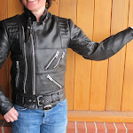 east-side-re-rides-belstaff_861-web.jpg