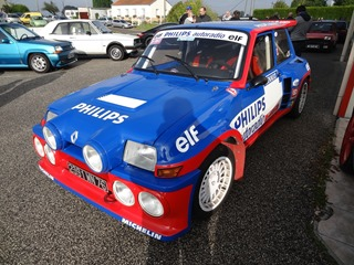 2015.10.18-007 Renault 5 Turbo