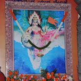 Bharatmata Pujan - DSC_3075.JPG