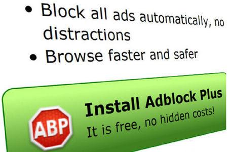 AdBlockPlus.jpg