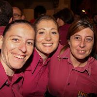 Diada del Roser (Vilafranca del Penedès) 31-10-2015 - 2015_10_31-Diada del Roser_Vilafranca del Pened%C3%A8s-10.jpg