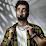 Michael Rogerio Da Costa's profile photo