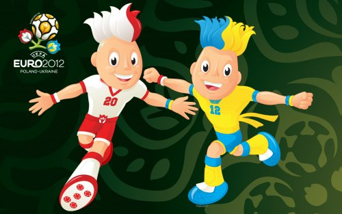 Bola Euro 2012, Info Euro 2012, Berita Euro 2012, Score Euro 2012, Jadwal Euro 2012