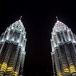 Kuala-Lumpur-20121006-02753.jpg