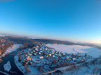 rochlitz_winter_21_01_201732445.jpg
