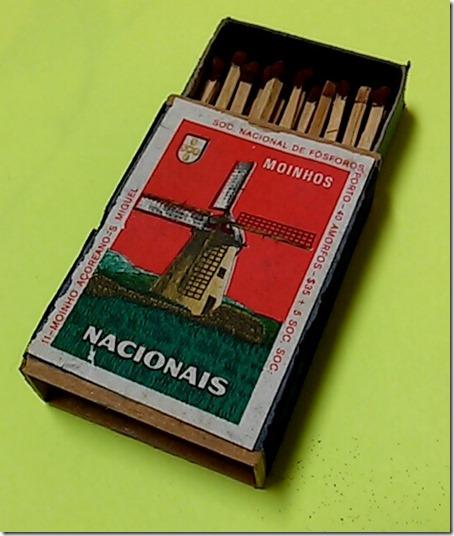 caixas_fosforos_moinhos_2