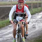 20140111 Run & Bike Watervliet LDSL6579.JPG