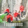 fourwords-kasih-ibu5