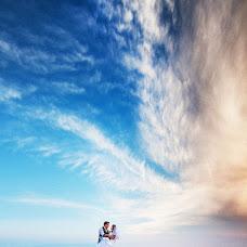 Wedding photographer Stasiya Manakova (StasyaManakova). Photo of 04.06.2014