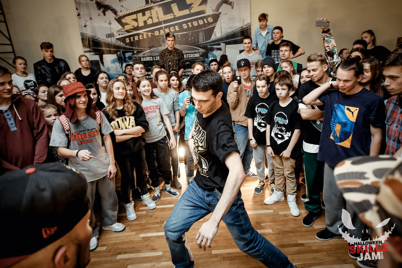 SKILLZ Halloween Jam Battles - a_MG_5050.jpg