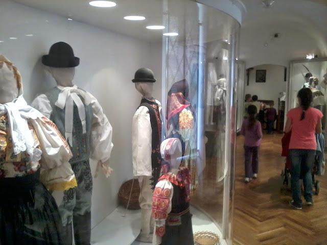 Múzeum - 2012-09-01%2525252016.03.01.jpg