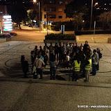 Semana_Europeia_da_Mobilidade_21Set2012