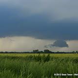 05-19-13 Oklahoma Storm Chase - IMGP6723.JPG