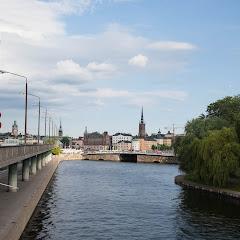 2012 07 08-13 Stockholm - IMG_0209.jpg
