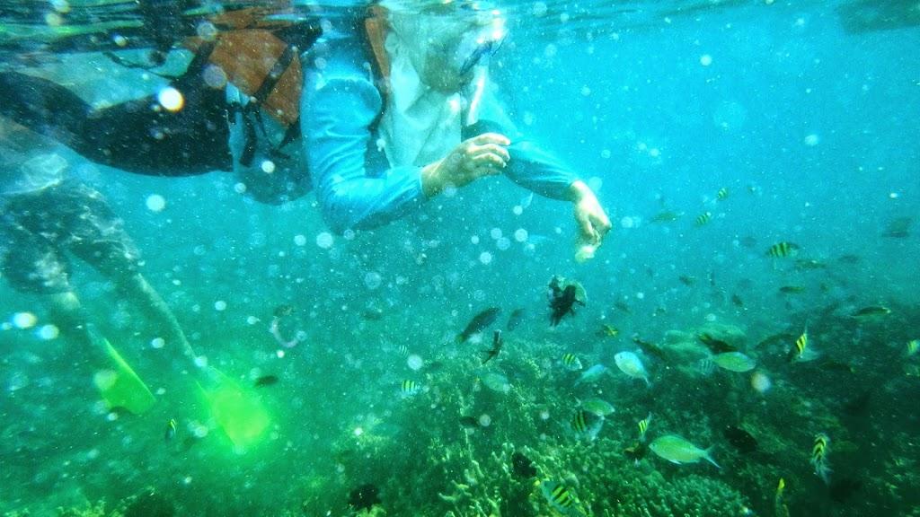 ngebolang-pulau-harapan-5-6-okt-2013-pen-22