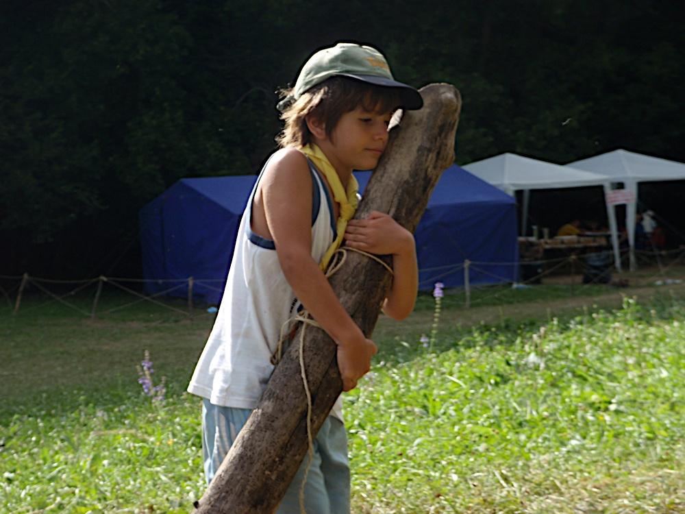 Campaments dEstiu 2010 a la Mola dAmunt - campamentsestiu488.jpg