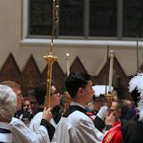 Ordination of Deacon Bruce Fraser - IMG_5734.JPG