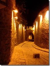 Пловдив, старе місто