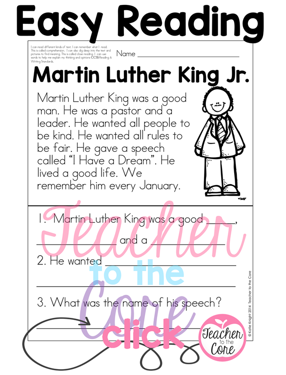 Martin Luther King Jr Freebies-vidoes-and-inspiration 11