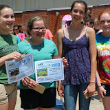 SeaPerch Competition Day 2015 - 20150530%2B11-32-47%2BC70D-IMG_4970.JPG