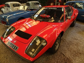 2017.10.23-086 Ligier JS2 1974