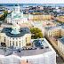 Best Universities In Finland 2021