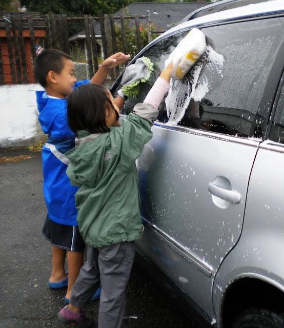 ANNUAL CAR WASH FUNDRAISER - 2011 - car%2Bwash-July%2B17%252C%2B2011%2B003.jpg