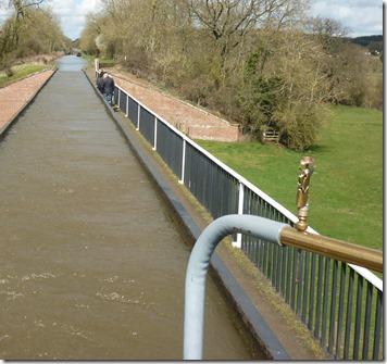 3 windswept edstone aqueduct
