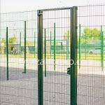 Спортивная площадка-0010.jpg