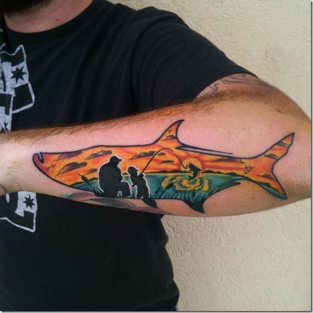 tatuajes_de_hombres_en_el_brazo_-_fotos_perfectas_51