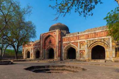 भारत की 10 सबसे भूतिया जगह, भाग-2   10 Most Haunted Places In India