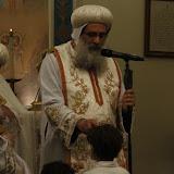 Clergy Meeting - St Mark Church - June 2016 - _MG_1738.JPG