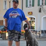 On Tour in Tirschenreuth: 30. Juni 2015 - DSC_0045.JPG