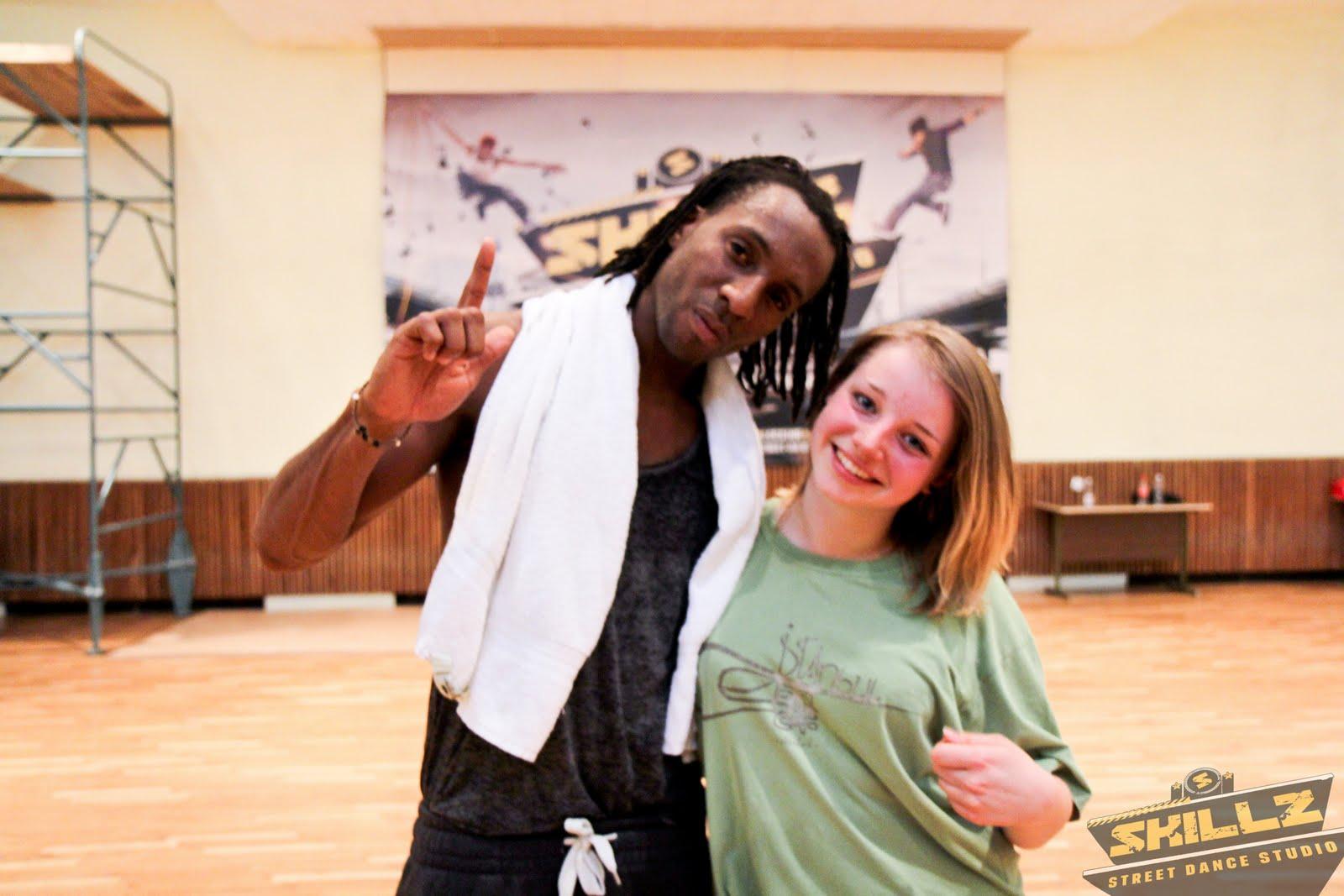 Dancehall workshop with Camron One Shot - IMG_8048.jpg