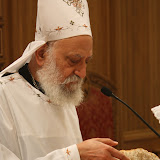 Pentecost - 2010 - IMG_1485.JPG