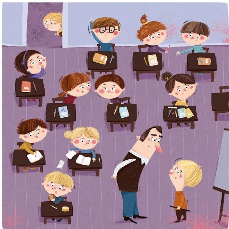 Sekolah Tatap Muka: Sudah Benar-benar Siapkah?