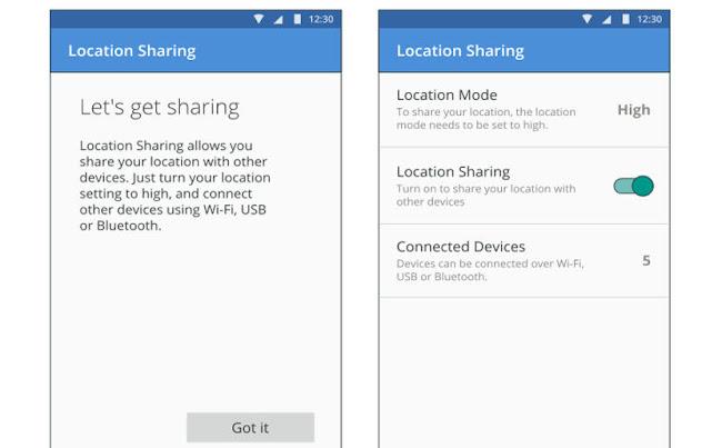 location_sharing_apps.jpg