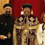 His Eminence Metropolitan Serapion - St. Mark - _MG_0417.JPG