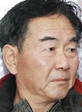 Liu Mingkai  Actor