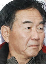Liu Mingkai China Actor