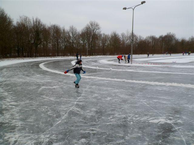 Winterkiekjes Servicetv - Ingezonden%2Bwinterfoto%2527s%2B2011-2012_51.jpg