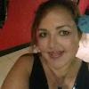 Patricia M