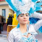 CarnavaldeNavalmoral2015_258.jpg