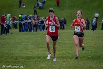 Photo: Alternates Race Eastern Washington Regional Cross Country Championship  Prints: http://photos.garypaulson.net/p483265728/e492c715e