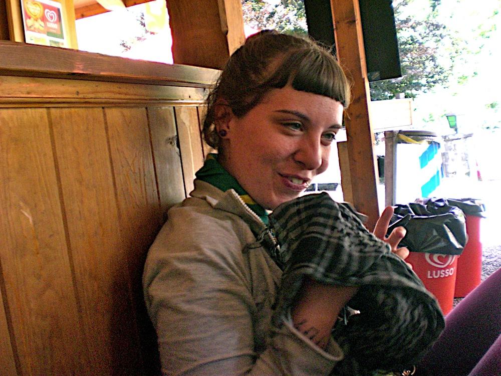 Campaments a Suïssa (Kandersteg) 2009 - CIMG4610.JPG